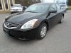 2012 Nissan Altima 2.5 S For Sale Near Eganville, Ontario