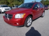 2010 Dodge Caliber  SXT For Sale Near Pembroke, Ontario