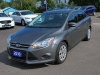2013 Ford Focus SE For Sale Near Pembroke, Ontario