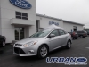 2012 Ford Focus SEL For Sale Near Gatineau, Quebec