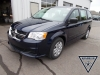 2015 Dodge Grand Caravan SE Canada Value Package For Sale Near Pembroke, Ontario
