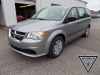 2015 Dodge Grand Caravan SE Canada Value Package