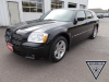 2007 Dodge Magnum SXT For Sale Near Eganville, Ontario