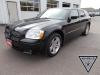 2007 Dodge Magnum SXT For Sale Near Pembroke, Ontario