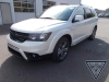 2015 Dodge Journey Crossroad AWD For Sale Near Shawville, Quebec