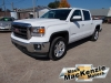 2014 GMC Sierra 1500 SLE Crew Cab 4X4 For Sale Near Petawawa, Ontario
