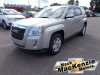 2015 GMC Terrain SEL For Sale Near Pembroke, Ontario