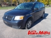 2008 Dodge Grand Caravan SE Stow-N-Go Seating For Sale Near Eganville, Ontario