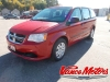 2015 Dodge Grand Caravan SE Canada Value Package For Sale Near Bancroft, Ontario