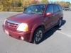 2006 Suzuki Grand Vitara XL7 4X4 For Sale Near Haliburton, Ontario