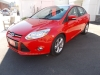 2012 Ford Focus SE For Sale Near Barrys Bay, Ontario