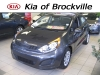 2015 KIA Rio 5 LX + For Sale