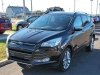2015 Ford Escape SE For Sale Near Pembroke, Ontario