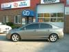 2007 Honda Civic EX !!  AUTO !!  SUNROOF !!!