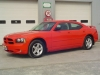 2009 Dodge Charger SE For Sale Near Peterborough, Ontario
