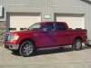 2009 Ford F-150 XLT / XTR SUPERCREW 4X4 For Sale Near Haliburton, Ontario