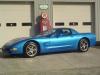 2000 Chevrolet Corvette FRC - RARE FIND! For Sale