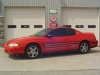 2004 Chevrolet Monte Carlo SS - DALE JR. LIMITED EDITION