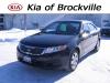2009 KIA Magentis LX For Sale Near Prescott, Ontario