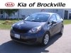 2014 KIA Rio LX+ GDI For Sale Near Kingston, Ontario
