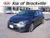 2014 Toyota Corolla LE For Sale Near Prescott, Ontario