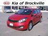 2013 KIA Rio LX+  For Sale Near Kingston, Ontario
