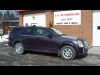 2006 Cadillac SRX V6 AWD For Sale Near Kingston, Ontario