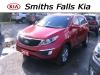 2015 KIA Sportage LX AWD For Sale Near Gananoque, Ontario