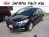 2015 KIA Forte LX+ SE Winter Edition