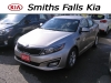 2015 KIA Optima LX SE Winter Edition For Sale Near Kingston, Ontario