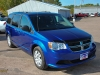 2013 Dodge Grand Caravan For Sale Near Eganville, Ontario