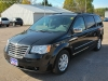 2010 Chrysler Town & Country Touring For Sale Near Eganville, Ontario