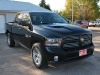 2013 Dodge Ram 1500 Sport For Sale Near Petawawa, Ontario
