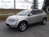 2004 Nissan Murano For Sale Near Belleville, Ontario
