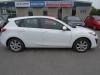 2011 Mazda 3 GS For Sale