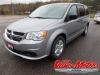 2015 Dodge Grand Caravan SE Plus For Sale Near Barrys Bay, Ontario