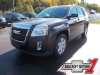 2015 GMC Terrain SLE AWD For Sale Near Bancroft, Ontario