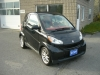 2009 Smart ForTwo Cabriolet Passion For Sale Near Kingston, Ontario