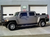2009 Hummer H3 H3T w/ ONLY 75,000 KM's For Sale