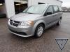 2015 Dodge Grand Caravan SE Canada Value Package For Sale Near Pembroke, Ontario