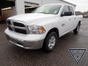 2014 Dodge Ram 1500 SLT 4X4 Quad Cab For Sale Near Gatineau, Quebec