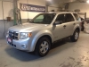2008 Ford Escape XLT  For Sale Near Napanee, Ontario