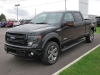 2101 Ford F-150 FX 4