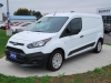 2014 Ford Transit Connect For Sale Near Ottawa, Ontario