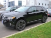 2014 Ford Edge SEL For Sale Near Arnprior, Ontario