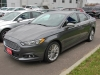 2014 Ford Fusion SE For Sale Near Eganville, Ontario