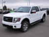 2014 Ford F-150 FX 4 SuperCab