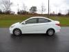 2013 Hyundai Accent GL For Sale Near Kingston, Ontario