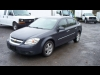 2009 Chevrolet Cobalt Olympic Edition