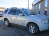 2008 Ford Escape Limited, 4 x 4, Leather Roof